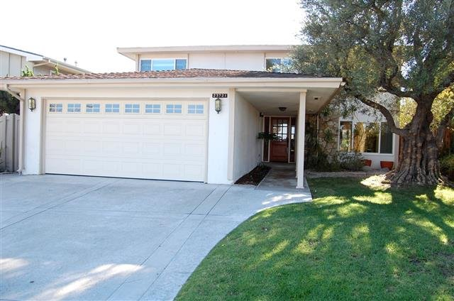 Main picture of House for rent in Rancho Palos Verdes, CA